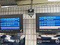 Gare de Juvisy - 2012-11-07 - IMG 3545.jpg