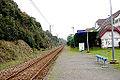 Gare de La Baule-Les Pins 04.JPG