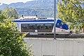 Gare de Pontcharra - 2018-08-26 - IMG 7601.jpg