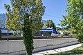 Gare de Pontcharra - 2018-08-26 - IMG 7602.jpg