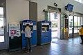 Gare de Villefranche-sur-Saone - 2019-05-13 - IMG 0409.jpg