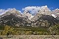 Garnet Canyon GTNP1.jpg