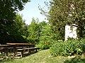 Garten der Waldschenke Altberg - panoramio.jpg