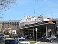 Gasolinera Repsol (4480238247).jpg