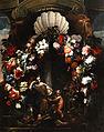 Gasparo Lopez (attr) Allegorie der Künste und Wissenschaften.jpg