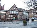 Gasthof Stadt HH.jpg