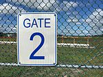 Gate Two Sign.jpg