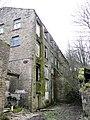 Gatehead Mill, Stainland - geograph.org.uk - 721408.jpg
