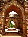 Gates of the tomb.jpg