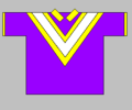 Gateshead thunder shirt 2009.png