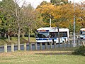Gateway Spring Creek Park 26.jpg