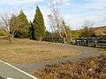 Gateway Spring Creek Park 52.jpg
