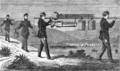 Gatling battery gun (carried) - Scientific American - 1872.png