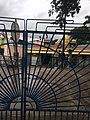Gavi Gangadareshwara Bangalore.jpg