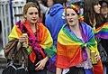 Gay Pride Paris 2014 (95).jpg