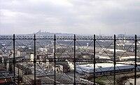 Gazometre La Plaine Saint-Denis 1981-w.jpg