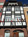 Gdańsk, Długie Pobrzeże 4 - fotopolska.eu (257198).jpg