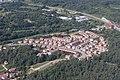 Gdansk Nowiec aerial.jpg