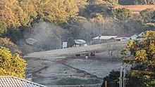 Iporã do Oeste Santa Catarina fonte: upload.wikimedia.org
