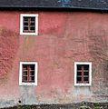 Gebuertshaus Joseph Hackin, Béiwen-Atert-107.jpg