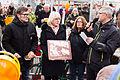 Gedenkfeier zum 7. Jahrestag des Einsturzes des Historischen Archivs Köln -4813.jpg