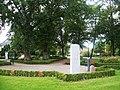 Gedenkstein - panoramio (6).jpg