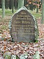 Gedenkstein Jagd Kaiser Wilhelm II.jpg