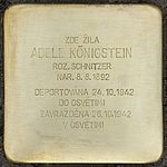 Gedenkstein für Adele Königstein.jpg