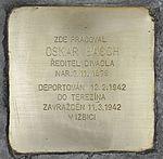 Gedenkstein für Oskar Basch.jpg