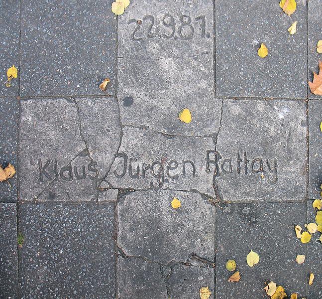 File:Gedenktafel Potsdamer Str 127 (Schön) Klaus Jürgen Rattay.jpg