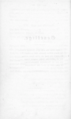 Gedichte Rellstab 1827 002.png
