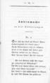 Gedichte Rellstab 1827 064.png