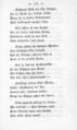 Gedichte Rellstab 1827 177.png