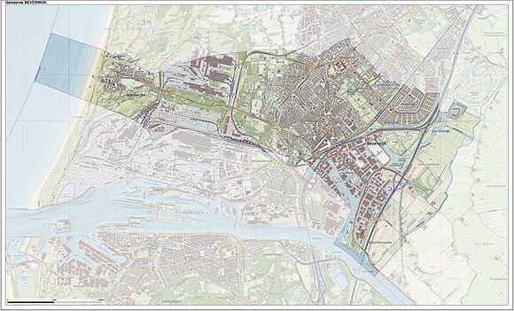 Gem-Beverwijk-OpenTopo.jpg