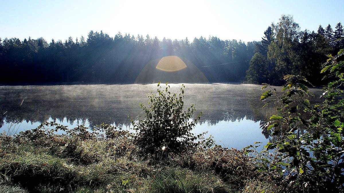Index zu Taufen und Trauungen - A 2   Litschau