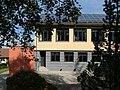 Gemeindehaus - panoramio (11).jpg