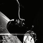 Gemini 9 and Earth Limb - GPN-2000-001495.jpg