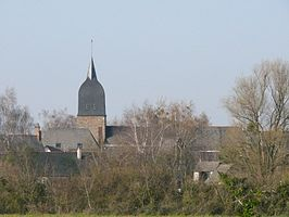 Gené - Église Saint-Pierre-et-Saint-Paul - 2.jpg
