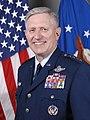 Gen Roger A. Brady.jpg
