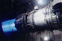 General Electric F110 AEDC 84-1128 USAF.jpg
