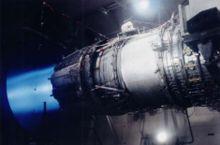 General Electric F110 - Wikipedia