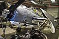 General Motors Eastern Division TBM-3 Avenger N7835C (Bureau Number 91264) Planes of Fame Air Museum (8157026654).jpg