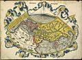 Generale Ptholemei II.jpg