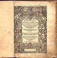 Geneva Bible Title Page 1589.jpg