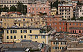 Genoa - buildings 4.jpg