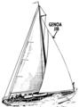 Genoa Jib (PSF).png