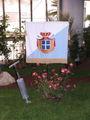 Genova-Euroflora 2006-Stand di Seborga-DSCF6480.JPG