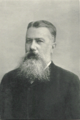 Georg Bühler 1837-1898.png