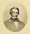 George Augustus Peabody (page 165 crop).jpg
