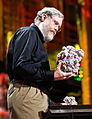 George Church at TED (cropped).jpg